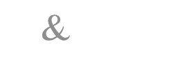 Absolute Writing & Training
